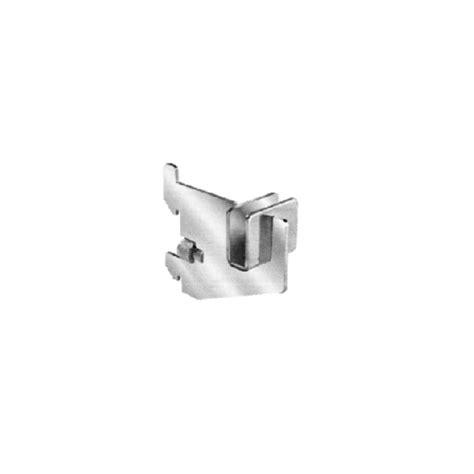 3 Inch Shelf Brackets by Heavy Duty 3 Inch Rectangular Tubing Shelf Bracket