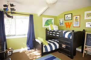 toddler bedroom ideas for boys vote february room finalists
