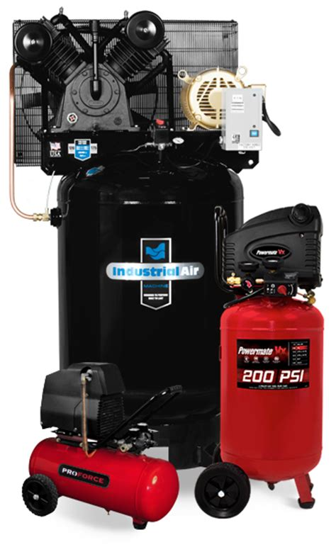 compressor guide best compressor reviews buying guide