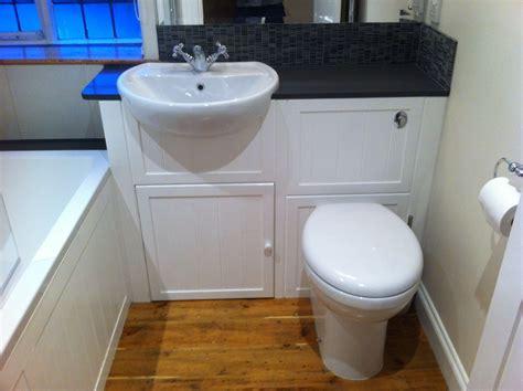 Small Bathroom Ideas Photo Gallery Small Bathroom Ideas Photo Gallery Crypto News Com