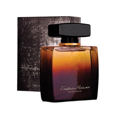 Parfum Fm 325 Luxury Biotherm Homme eau de parfum fm 301 products federico mahora thailand
