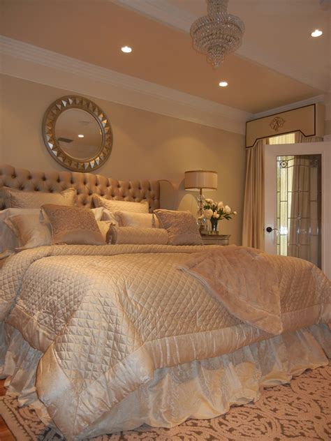 glamorous bedrooms glamorous bedroom for the home pinterest