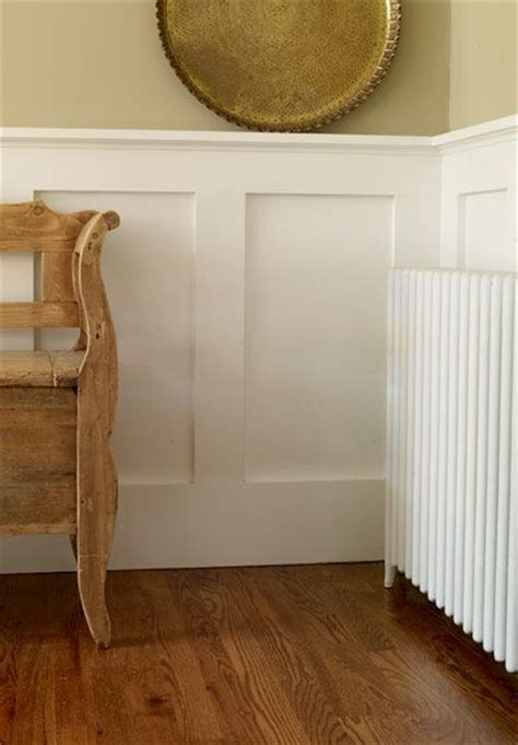 Cap Trim For Wainscoting 82 Best Images About Molding Wainscoting On