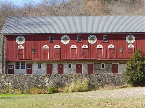 pennsylvania barns for sale pennsylvania barn