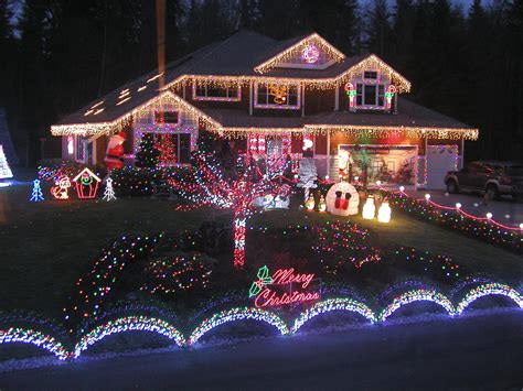 home and garden christmas decorations christmas decorating ideas for front yard mouthtoears com