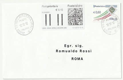 cerca ufficio postale da iban il timbro postino con la data sulla lettera non c 232 pi 249