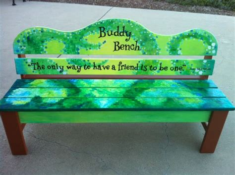 playground benches for schools 25 best ideas about playground painting on pinterest