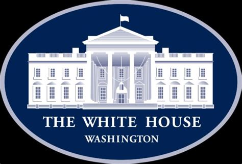 White House Logo by White House To Create New Cyber Security Agency