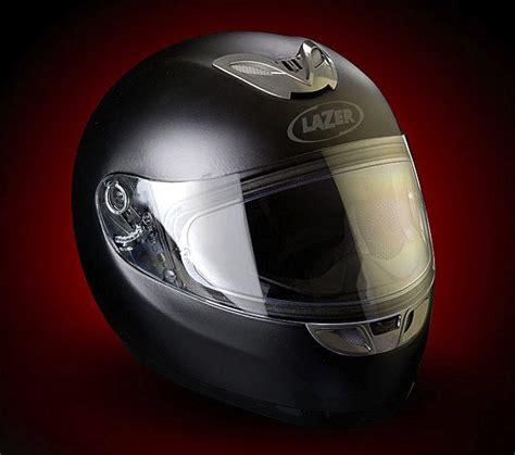 ingressi superskin capacete imita carne humana e reduz choque