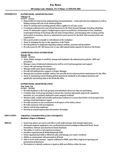 essay writing report eye improvement sample nursing supervisor job