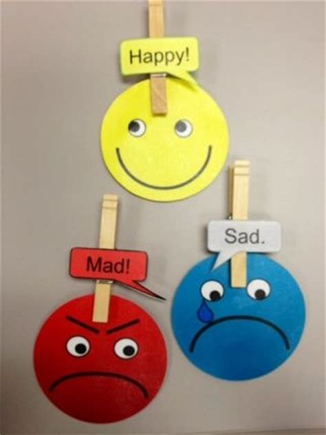 emotional themes in stories 67 best images about teaching emotions on pinterest