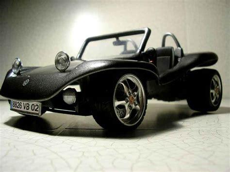 volkswagen buggy vw burago coches miniaturas  comprarventa coches miniaturas en coches
