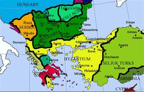 Serbia Vs Thåy Sù Battle Of Velbazhd The Wiki