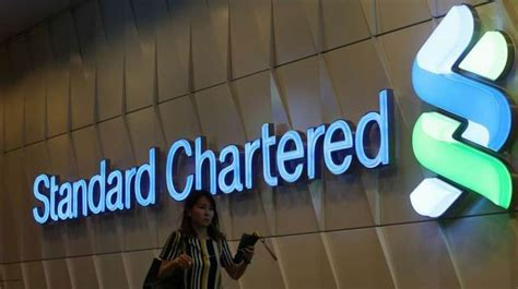 standard chartered bank pakistan standard chartered bank pakistan limited s h1 2017 results