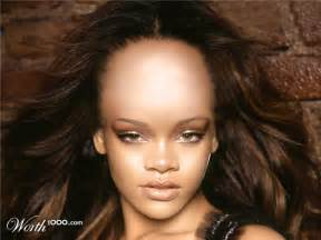 hair stryles for wopmen woht large heads hairstyle big forehead