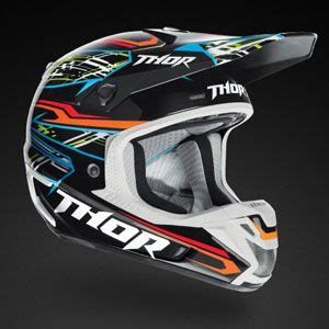 awesome motocross helmets 53 best images about awesome mx helmets on a