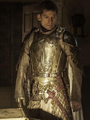 game of thrones kingslayer actor nikolaj coster waldau who plays jaime lannister in hbo s