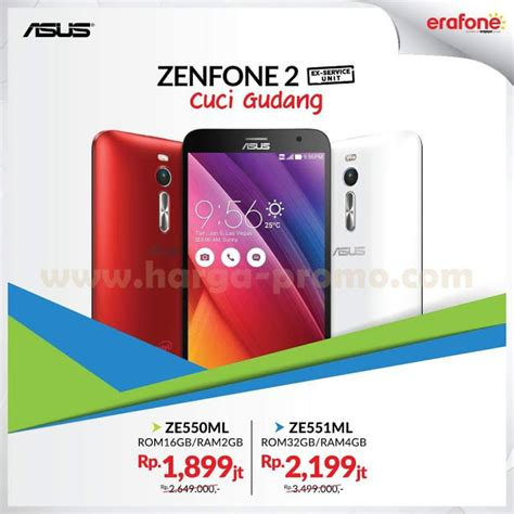 Hp Asus Zenfone 2 Erafone asus zenfone 3 erafone oliv asuss
