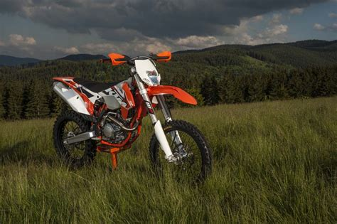 2015 Ktm 500 Exc This Article