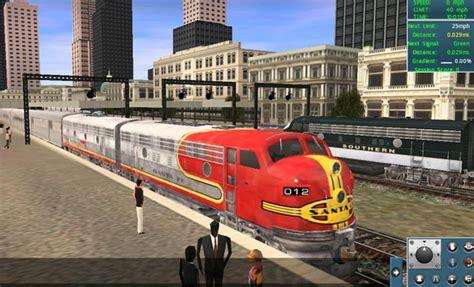 game membuat rel kereta android game simulator kereta api android terbaik rangkuman