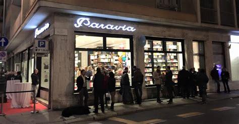 libreria paravia torino alla libreria paravia vino letture e cabaret desy icardi