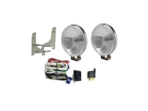 can you add a light kit to any ceiling fan stunning can you add fog lights to a car images wiring