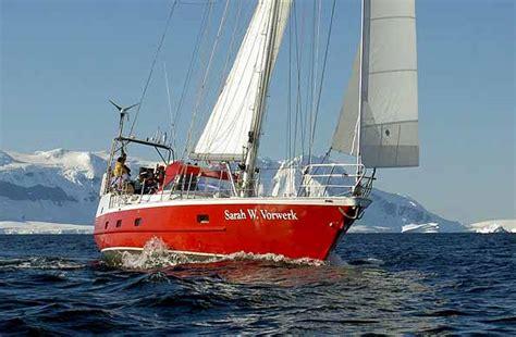 boat trip to antarctica antarctic expeditions sailing antarctica