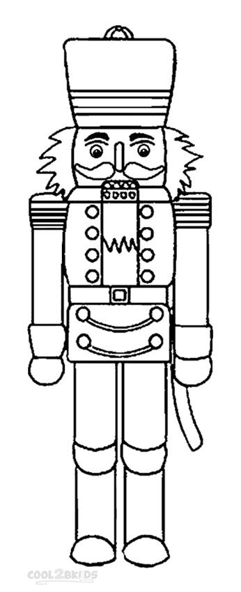 free nutcracker coloring pages to print printable nutcracker coloring pages for kids cool2bkids