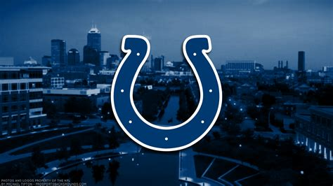 Colts Wallpapers indianapolis colts wallpaper 2017 183