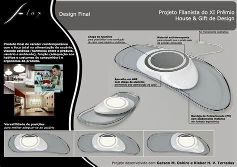 Product Design Portfolio product design portfolio zoeken portfolio