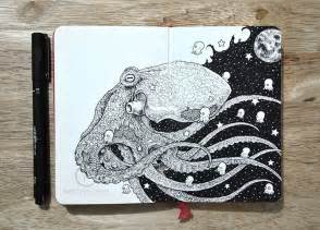 kerby rosanes sketchbook the amazing moleskine sketchbook of kerby rosanes