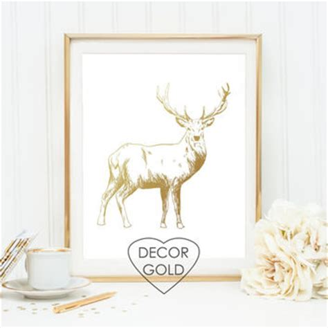deer home decor best deer antler home decor products on wanelo