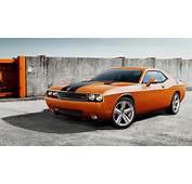 Dodge Challenger Forum Circuit Diagrams