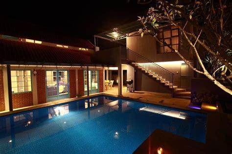 airbnb lembang bandung 106 best wonderful indonesia images on pinterest