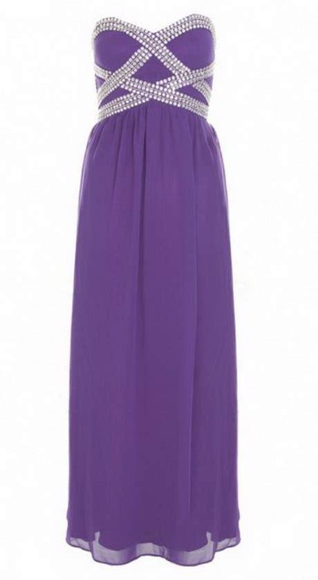 Kimo Maxi By Qiz Boutique quiz maxi dresses