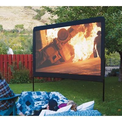 best movies for backyard movie night 17 best images about outside living on pinterest