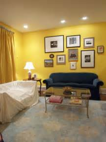 Best living room wall paint colors by www yeipis com