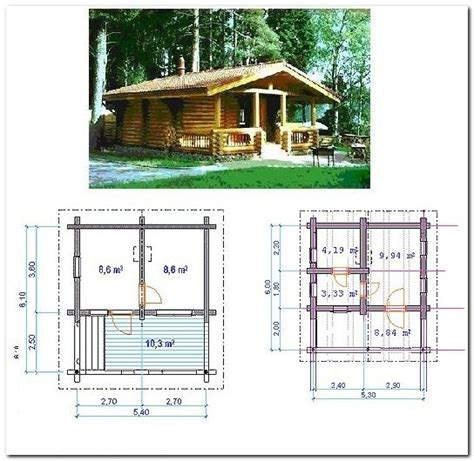 wooden house plans woodwork house plans home design and style