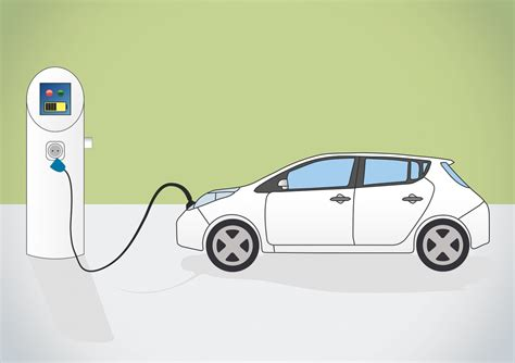 Electric Car Charger 12v20ah um today op ed hum hum not vroom vroom electric cars are manitoba s road forward