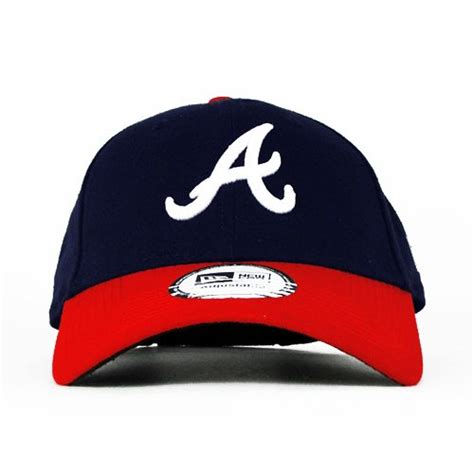 braves colors atlanta braves team colors the pinch hitter