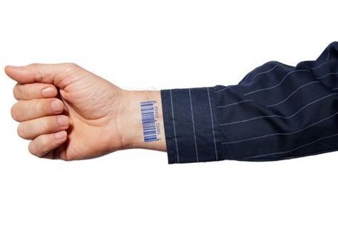 tattoo username and password tattoos pills might someday replace passwords