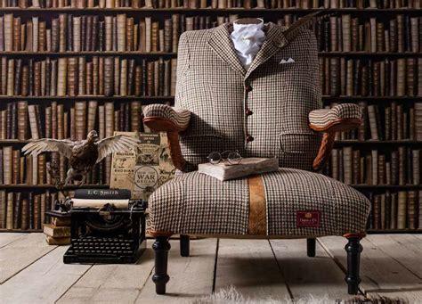 eclectic furniture introducing rhubarblondon eclectic furniture