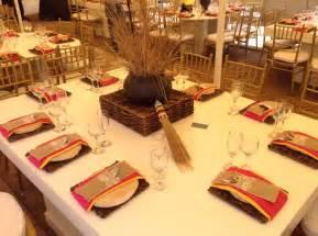 wedding traditional decor pedi wedding traditional wedding traditional wedding
