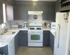 1000 images about white appliances on white