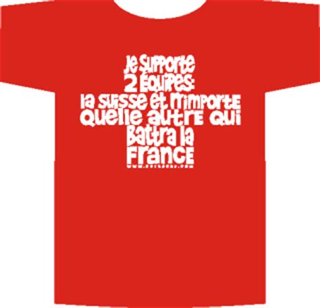 Tshirt Swiss 2 guisan 224 durban le pol 233 marque 233 ditions le pol 233 marque