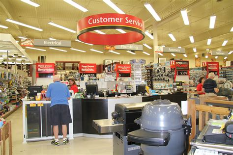 home hardware design centre wiarton millers home building center sauble beach your bruce