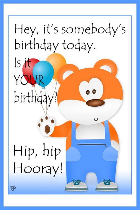 birthday wishes  uncle  english segerioscom