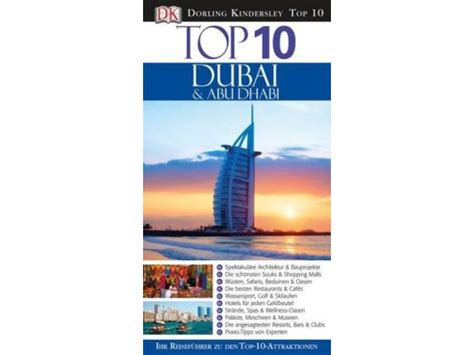 top 10 dubai and abu dhabi eyewitness top 10 travel guide books top 10 dubai abu dhabi lidl deutschland lidl de