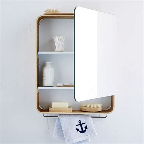 west elm bathroom storage universal expert bathroom cabinet west elm