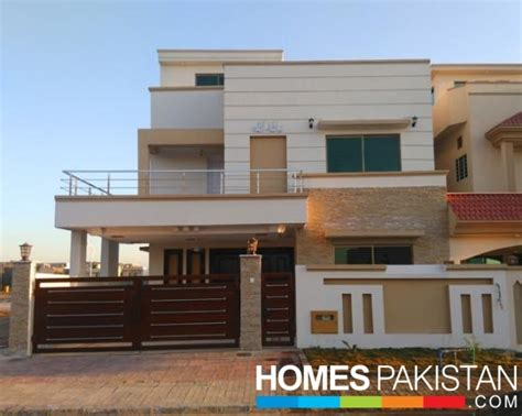 rwp home design gallery 10 marla 5 bedroom s house for sale bahria town phase 8 rawalpindi by advice associates